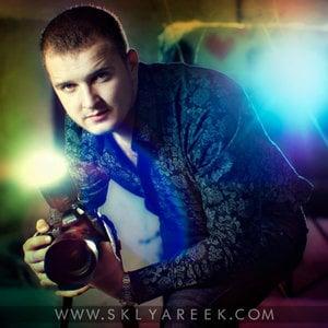 Profile picture for Sklyareek