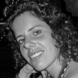Profile picture for depinho