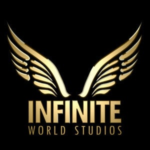 Profile picture for Infinite World Studios