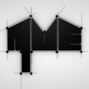 Profile picture for que design