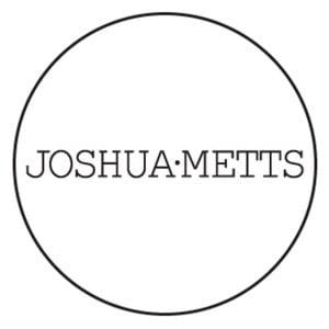 Profile picture for Joshua Metts