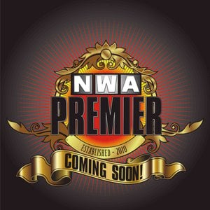 Profile picture for NWA Premier2