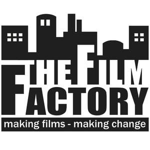 Profile picture for The Film Factory