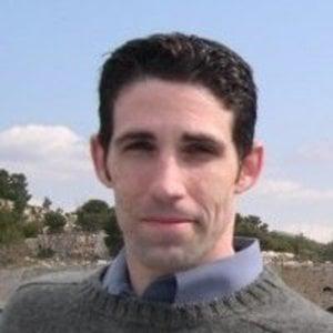Profile picture for Rich Henderson