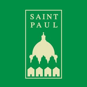 Profile picture for St Paul Communications Services