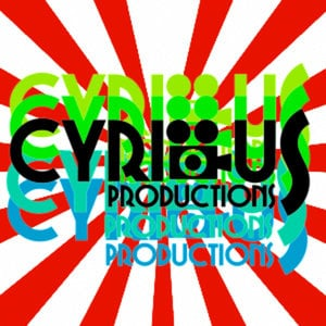 Profile picture for Cyrious Productions