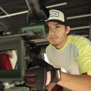 Profile picture for Miguel Díaz Rivera