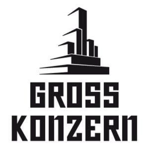 Profile picture for DER GROSSKONZERN