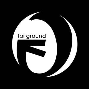 Profile picture for FairGround BCN
