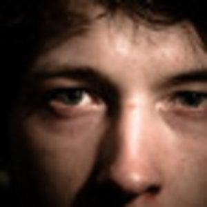 Profile picture for Arian Wichmann