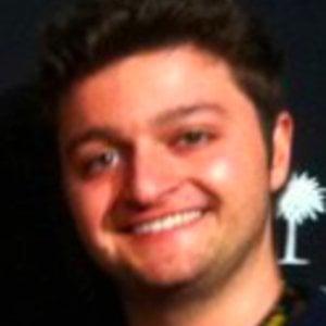 Profile picture for Alex Gottsegen