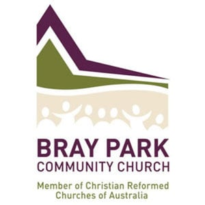 Profile picture for Bray Park Community Church