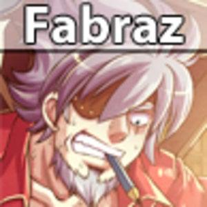 Profile picture for Fabraz