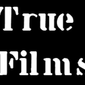 Profile picture for True Films