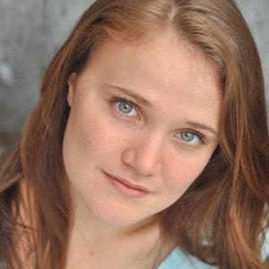 Profile picture for Nicole Wood