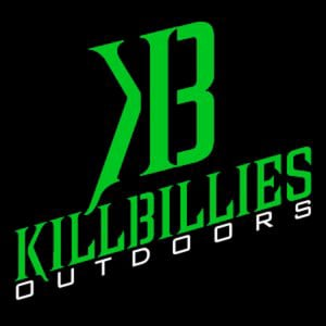 Profile picture for Killbillies Outdoors