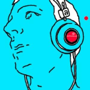 Profile picture for Noah Shibley