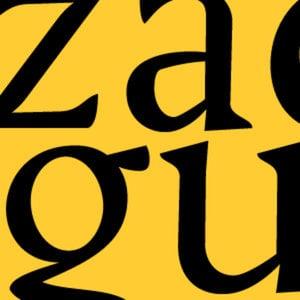 Profile picture for Zack Guido