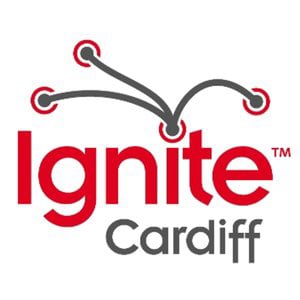 Profile picture for Ignite Cardiff