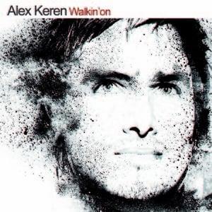 Profile picture for Alex Keren