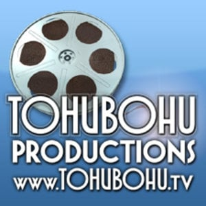 Profile picture for Tohubohu Productions