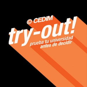 Profile picture for Try-out! CEDIM