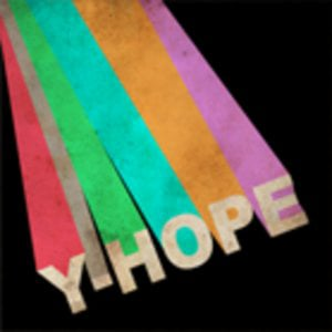Profile picture for Y-Hope TV