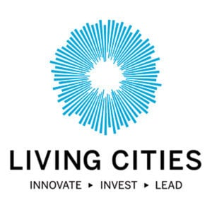 Profile picture for Living Cities