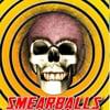 Smearballs