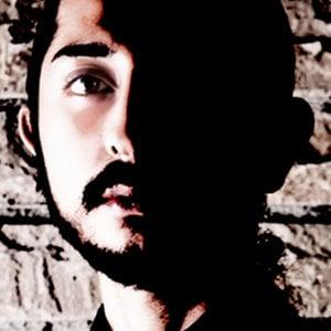 Profile picture for omerwaiz