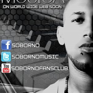Profile picture for Soborno Music Channel