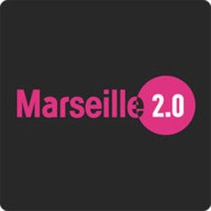 Profile picture for Marseille 2.0