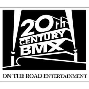 Profile picture for On The Road Entertainment films
