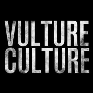 Profile picture for VULTURE CULTURE