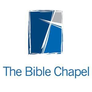 Profile picture for TheBibleChapel