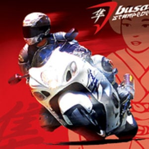 Profile picture for Busa Stampede