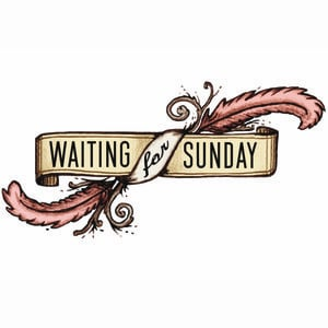 Profile picture for Waiting For Sunday