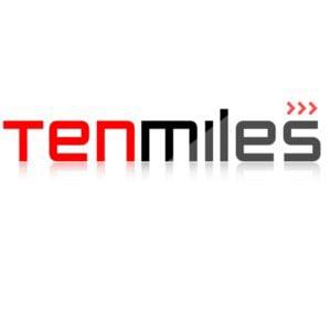 Profile picture for Tenmiles