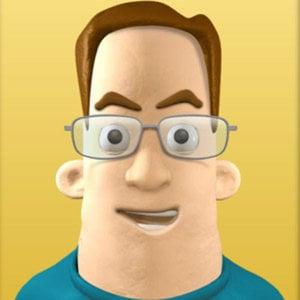 Profile picture for marco ambrosi