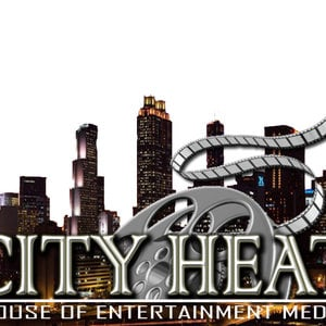 Profile picture for City Heat Digital Media