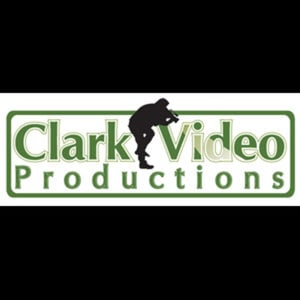Profile picture for Michael Clark