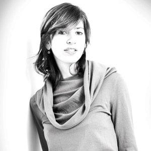 Profile picture for Alison Chernick