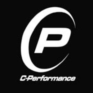 Profile picture for C-Performance Cycling Wear