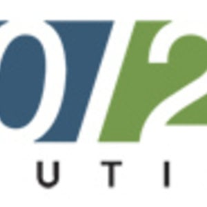 Profile picture for 80/20 Solutions Inc.