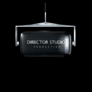 Profile picture for director studio