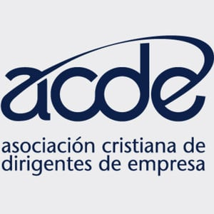 Profile picture for ACDE Argentina