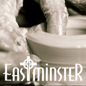 Profile picture for Eastminster Church