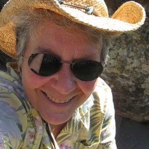 Profile picture for Marsha Schoeffler