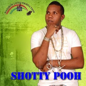 Profile picture for shotty pooh