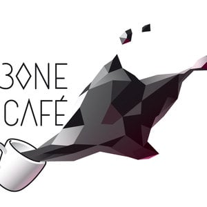 Profile picture for Carbone Café